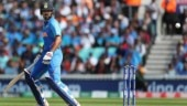 Shikhar Dhawan shines for India A before rain pushes match to reserve day