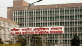 Unnao rape survivor's accident: Victim out of danger, shifted to ward at AIIMS
