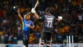Sri Lanka vs New Zealand: Lasith Malinga surpasses Shahid Afridi to become leading wicket-taker in T20Is