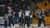 New Zealand face struggle to put together 11 fit players for final T20I vs Sri Lanka