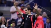 Disappointing now, but I'll get back up: Roger Federer after US Open loss
