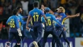 Sri Lanka team to tour Pakistan as planned