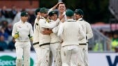 Ashes 2019 4th Test Day 3: Late Josh Hazlewood burst leaves England in trouble