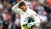 Give a call to Dhoni: Aakash Chopra suggests Tim Paine for better use of DRS