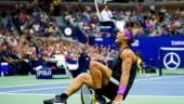 Rafael Nadal edges Daniil Medvedev for 4th US Open title, 19th Grand Slam trophy