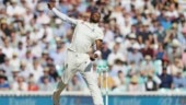 England award central contracts to Jofra Archer, Rory Burns and Joe Denly