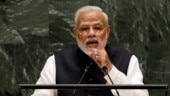 India's welfare schemes give world a new hope for better future, says PM Modi at UNGA