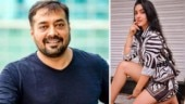 When Patiala Babes star Ashnoor Kaur proved Anurag Kashyap wrong