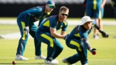 England vs Australia 4th Test Live Streaming: When and where to watch live telecast