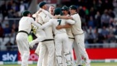 World Test Championship: Why Australia are 4th despite Ashes-retaining victory in Manchester