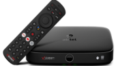 Airtel Xstream 4K Android Box launched: Will it be better than Jio's Set Top Box in terms of prices