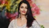 Aishwarya Rai Bachchan to play two roles in Ponniyin Selvan? Details inside