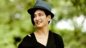 Akshara Haasan wants to direct dad Kamal Haasan and Rajinikanth