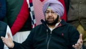 Relieved: Punjab CM after Pak says abducted Sikh girl can return home