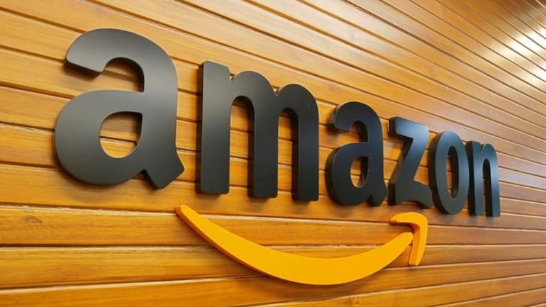 Did you know Amazon was almost named as Cadabra - Technology News