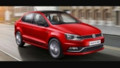Volkswagen Ameo GT Line launched in India, price starts at Rs 10 lakh