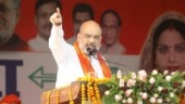 Nehru's mistake of taking Kashmir issue to UN bigger than Himalayas: Amit Shah