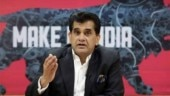 States play key role in Niti Aayog CEO's vision for $5 trillion economy