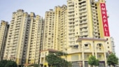 Amrapali case: Supreme Court asks NBCC how it will deal with Rs 2,300 crore unsold flats