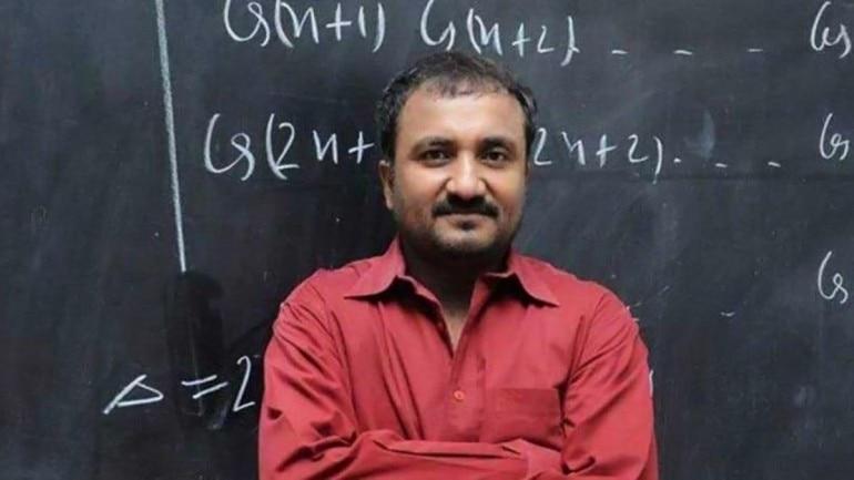 Super 30, Anand Kumar, Hrithik Roshan, education, education for masses, world's core problems