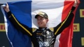 F1 to hold a minute's silence for Anthoine Hubert ahead of Belgian GP