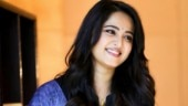 Telugu website fat-shames Baahubali star Anushka Shetty. Gets roasted online