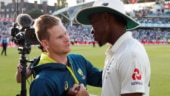 Saw Jofra Archer in IPL, realized he was special: Steve Smith