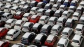 Auto sector slowdown: What are non-working days?