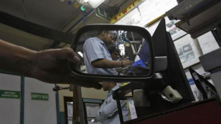 Why ailing auto sector been in reverse gear for the 10 months?