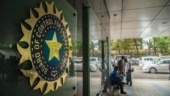 Indian Cricketers' Association invites former players to become members