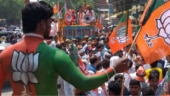 Haryana elections 2019: BJP faces multi-corner hurdle as it looks to retain power