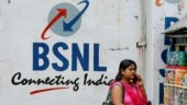 BSNL 4G offers 90GB data for extremely low price:  New special monthly plan beats Jio, Airtel