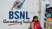 BSNL replacing its 3G service with 4G in select areas, 4G SIM cards sold for almost no cost