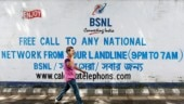 BSNL launches Rs 777 broadband plan: Limited period plan offers surprising data benefits