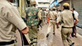 7-minute call that led cops to Batla House: A look at the encounter 11 years on