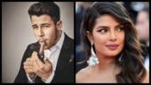 Nick Jonas smokes cigar in latest pic, fans remind him of Priyanka Chopra's asthma