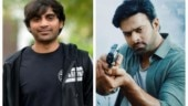 Saaho director Sujeeth shares emotional post: Some expected more from the film