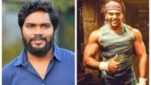 Arya and Pa Ranjith to team up for a boxing film