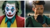 Joker to now release in India on October 2, will clash with Hrithik Roshan's War