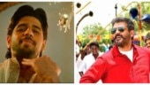 Thala Ajith's Viswasam background score used in Marjaavan, D Iman writes angry tweet
