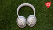Bose Noise Cancelling Headphones 700 review: Beauty and the Beast