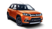Maruti Suzuki Vitara Brezza, Swift, Dzire, Alto, Celerio, Eeco: All offers for September 2019 you should know
