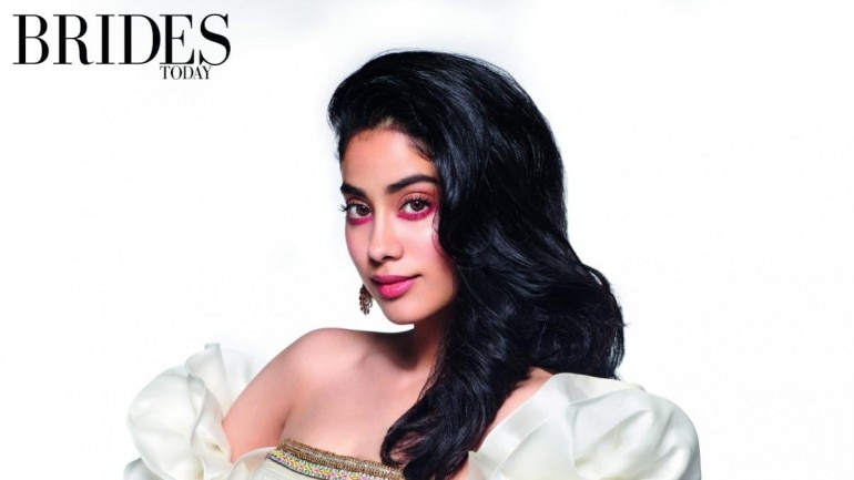 Janhvi Kapoor will be seen donning IAF uniform in her next Gunjan Saxena The Kargil Girl.