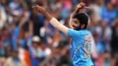 Jasprit Bumrah's awkward action has worked as his advantage: Zaheer Khan