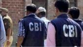 CBI grills ex-Bengaluru cop Alok Kumar in illegal phone tapping case