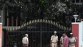 Narada case: SMH Mirza remanded in judicial custody till October 15