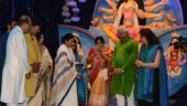 Durga puja 'tax': Mamata or BJP, who'll feel the pinch?