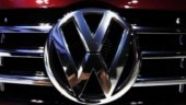 Volkswagen bosses charged in Germany over diesel scandal