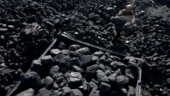 No reduction in coal consumption anytime soon, says govt