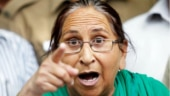 Sarabjit's sister slams Pakistan PM Imran Khan over Sikh girl's forced conversion, marriage